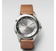STIRLING SKALA TAN DOTS CLASSIC