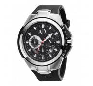 ARMANI EXCHANGE AX1042 OUTLET