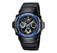 CASIO G-SHOCK AW-591-2