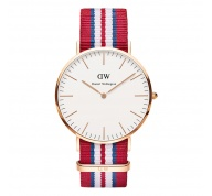 DANIEL WELLINGTON 0112DW