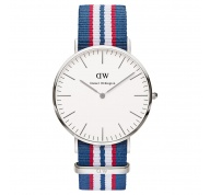DANIEL WELLINGTON 0213DW