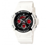 CASIO G-SHOCK AW-591SC-7