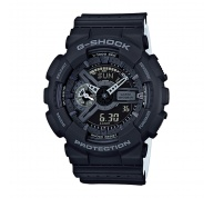 CASIO G-SHOCK GA-110LP-1
