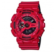 CASIO G-SHOCK GA-110LPA-4