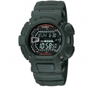 CASIO G-SHOCK G-9000-3
