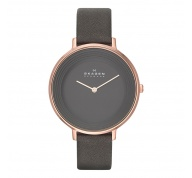 SKAGEN SKW2216 OUTLET