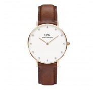 DANIEL WELLINGTON 0950DW OUTLET