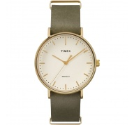 TIMEX TW2P98000 OUTLET