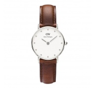 DANIEL WELLINGTON 0920DW OUTLET