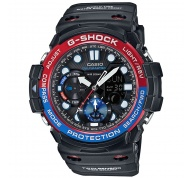 CASIO G-SHOCK GN-1000-1
