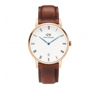 DANIEL WELLINGTON 1130DW OUTLET