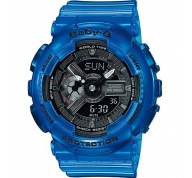 CASIO BABY-G BA-110CR-2
