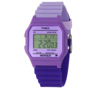 TIMEX T2N210 OUTLET