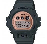 CASIO BABY-G GMD-S6900MC-3