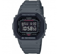 CASIO G-SHOCK DW-5610SU-8
