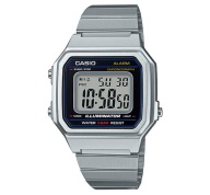 CASIO B650WD-1 OUTLET
